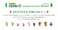 Nintendo-Direct-Animal-Crossing-500x263